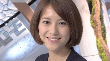 aokiyuko1.jpg